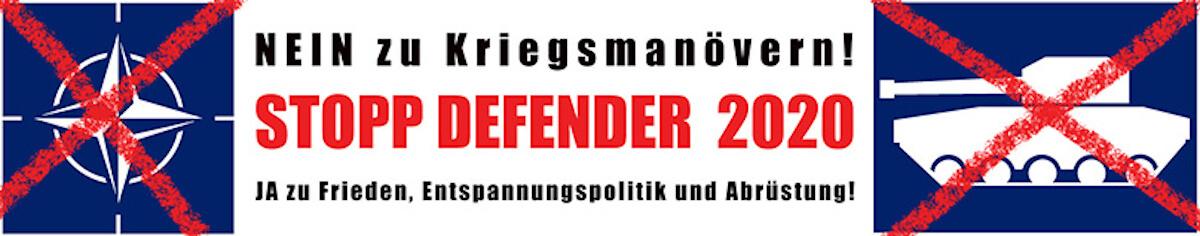 stoppdefender2020